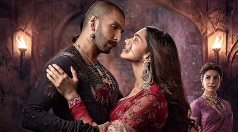 bajirao mastani, bajirao mastani release, bajirao mastani news, bajirao mastani latest news, bajirao mastani legal problems, ranveer singh, ranveer singh bajirao mastani, pinga, deepika padukone, priyanka chopra, priyanka chopra bajirao mastani, deepika padukone bajirao mastani, entertainment news, bollywood news