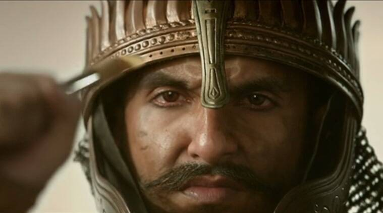 Bajirao Mastani Trailer, Bajirao Mastani Movie Trailer, Bajirao Mastani cast, Ranveer Singh, Deepika Padukone, Priyanka Chopra, Sanjay Leela Bhansali, Bajirao Mastani Ranveer Singh, Bajirao Mastani Deepika Padukone, Bajirao Mastani Priyanka Chopra, Entertainment news