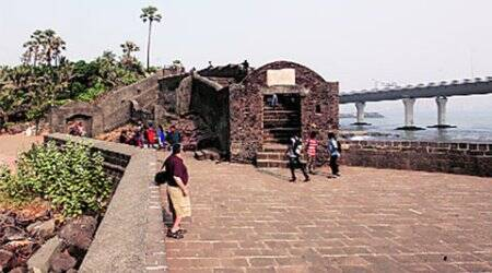 Revisiting the forgotten forts – Part I- Castella de Aguada: History of the grand ruins in Bandra most Mumbaikars are obliviousto