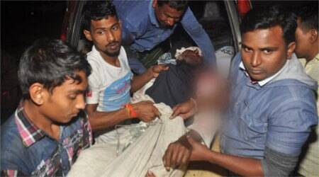 bangladesh, bangladesh mosque attack, mosque attack, isis, islamic state, is, is news, islamic state news, bangladesh news, latest news