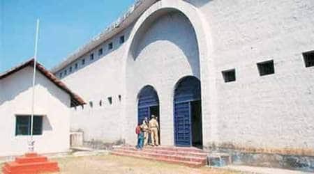 Dawood Ibrahim, Chhota Shakeel, India, Crime, NEws, India nEws, mangalore, mangaluru jail, prisoner killed mangalore,