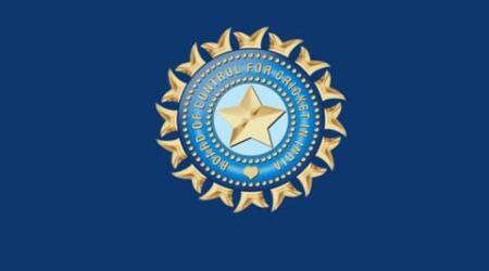 BCCI, BCCI India, India BCCI, Lodha Committee, Lodha, cricket committee, IPL, India cricket, cricket India, bcci cricket, Lodha cricket committee, lodha committee results, lodha committee news, cricket news, supreme court, sc, cricket