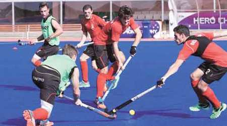 raipur, raipur hockey, raipur hockey finals, hockey world league, world league hockey, world league hockey india, india hockey, hockey india, india news
