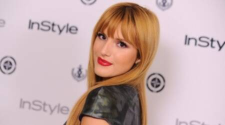 Bella Thorne has an enemy in Hollywood
