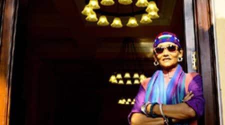 bibi russell, bangladeshi designer, bibi russell bangla desh, bangladesh international designers, bangladesh news, india news