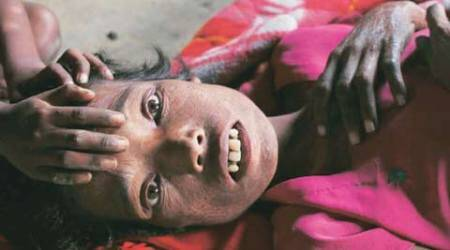 13 years too late for many in North Bengal's tea gardens