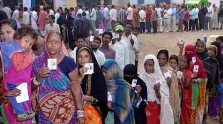 Bihar post-poll survey: Voters had better image of Bihar than PM Narendra Modi painted