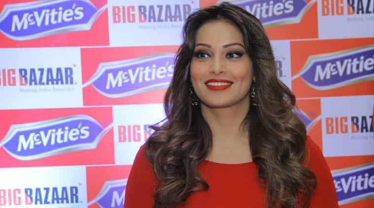 Bipasha Basu, Bipasha Basu actress, Bipasha Basu films, Bipasha Basu movies, Entertainment News