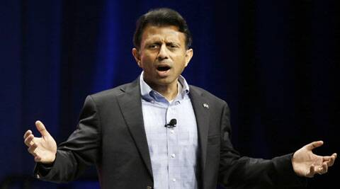 us elections 2016, us presidential elections, presidential elections 2016, elections 2016, presidential elections news, donald trump, bobby jindal, Louisiana governor, governor Bobby jindal, world news