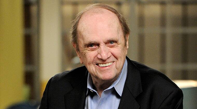 Bob Newhart, big bang theory, the big bang theory, Bob Newhart shows, Bob Newhart tv shows, Bob Newhart news, Bob Newhart latest news, entertainment news
