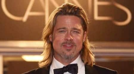 Brad Pitt, Brad Pitt news, Brad Pitt movies, Brad Pitt upcoming movies, athiest, Brad Pitt athiest, Brad Pitt family, entertainment news