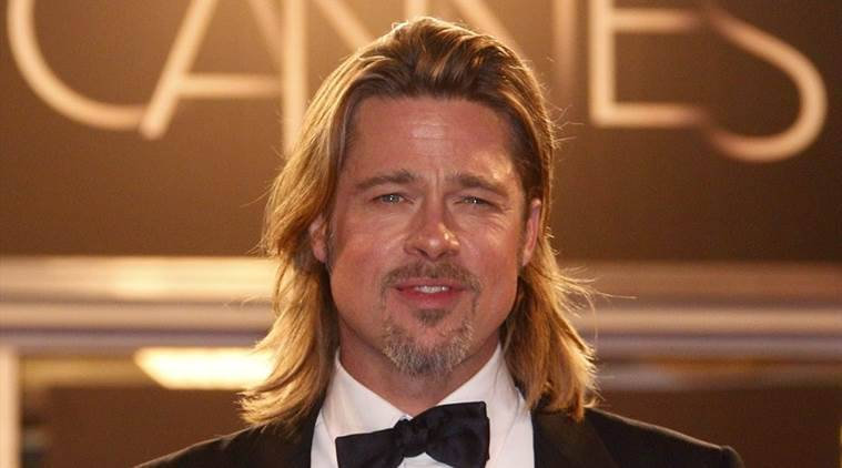 brad pitt heightbrad pitt 2016, brad pitt 2017, brad pitt movies, brad pitt instagram, brad pitt films, brad pitt filmleri, brad pitt fury, brad pitt filmi, brad pitt fight club, brad pitt height, brad pitt young, brad pitt wiki, brad pitt news, brad pitt allied, brad pitt hairstyle, brad pitt tattoo, brad pitt biography, brad pitt troy, brad pitt jennifer aniston, brad pitt oscar