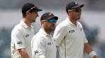 Brendon McCullum backs Day-night Tests