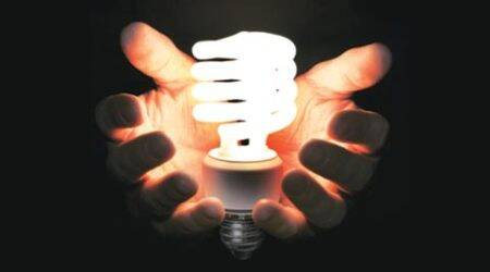 Bailouts galore in power sector: Where's the plug