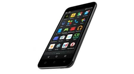 Micromax Canvas Pace 4G listed online for Rs 6,821