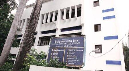 Pune: CGHS asks empanelled hospitals to  get central quality certification