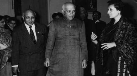 Indira Gandhi, indira gandhi birth centenary, indira gandhi 100 birthday, Indira Gandhi rare photos, Indira Gandhi old photos, rare photos of Indira Gandhi, Prime Minister Indira Gandhi, Indira Gandhi assassination, indira gandhi tribute, indian express, indian express news