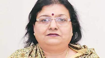 Rajasthan governor refuses to accept  V-C's resignation, status quo at Bikaneruniversity
