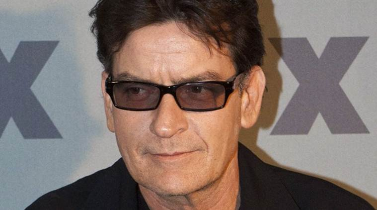 Charlie Sheen, Charlie Sheen HIV, Charlie Sheen HIV diagnosis, Charlie Sheen HIV positive, actor Charlie Sheen, Entertainment News