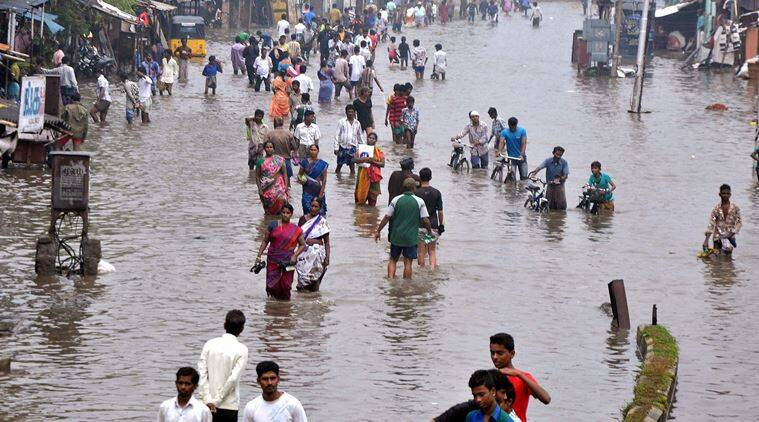 chennai rain, rain chennai, chennai rainfall, Tamil nadu rain, chennai news, india news, latest news, india news, rains in chennai,