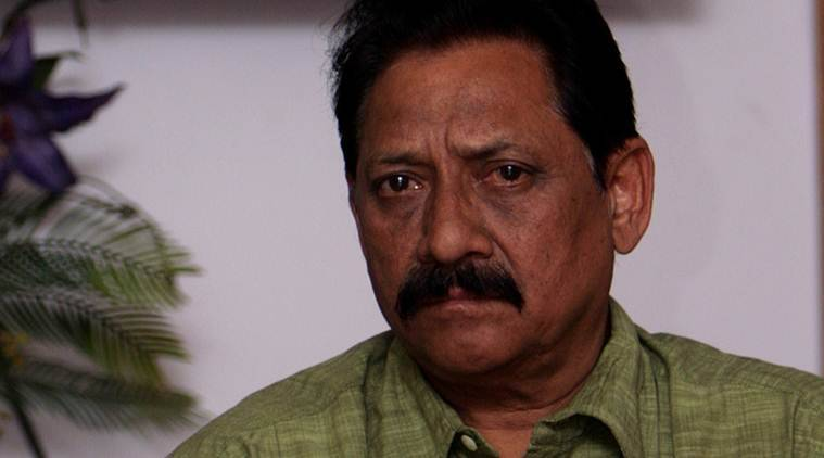 Chetan Chauhan did buy DDCA some time by requesting Anurag Thakur to move the deadline to Thursday evening. (Source: Express file photo by Praveen Khanna)