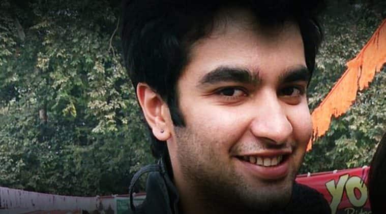Chetan Kakkar, student of Delhi Technical University got an offer of 1.25 crore from Google/ Source: Facebook