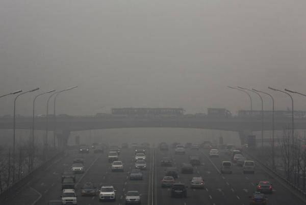 China, climate, carbon tax, climate-warning, greenhouse gases, Xie zhenhua, CO2, indian express, express world news, express web