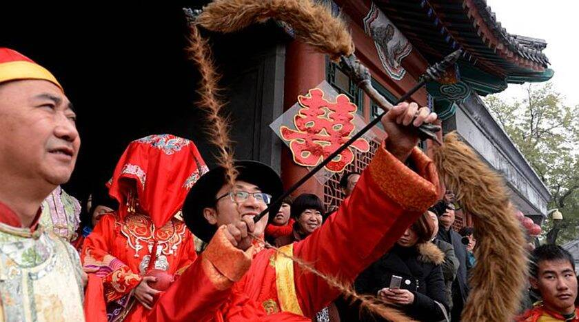 chinese-arrow-tradition
