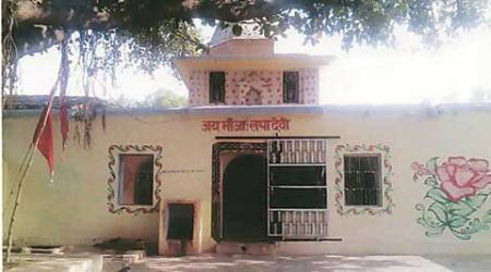 2003 Chitrakoot massacre: Nine awarded death, two lifeterm