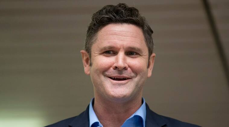 Chris Cairns, Chris Cairns New Zealand, New Zealand Chris Cairns, Chris Cairns perjury, perjury Chris Cairns, Cricket News, Cricket