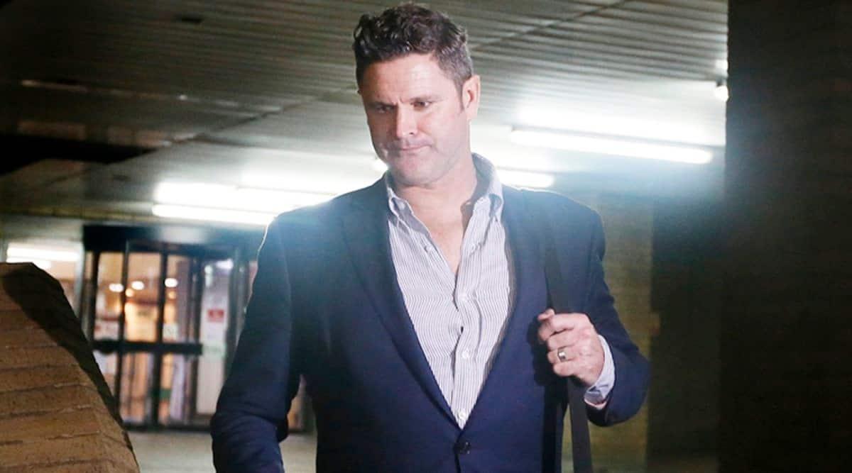 Chris Cairns, Chris Cairns heart surgery, chris cairns hospitalised, chris cairns admitted, chris cairns new zealand cricket