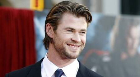 Chris Hemsworth, actor Chris Hemsworth, Chris Hemsworth Thor, Thor, Into the Heart of the Sea, Entertainment News