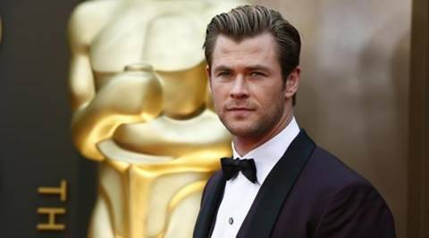 Chris Hemsworth, Chris Hemsworth actor, Thor, entertainment news