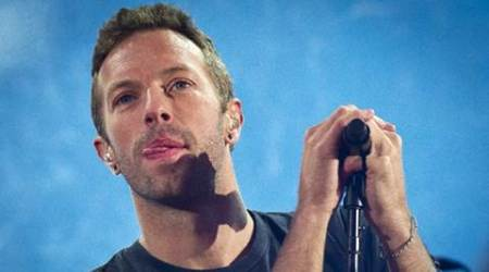 Chris Martin, Chris Martin ex-wife, Chris Martin relationship, entertainment news