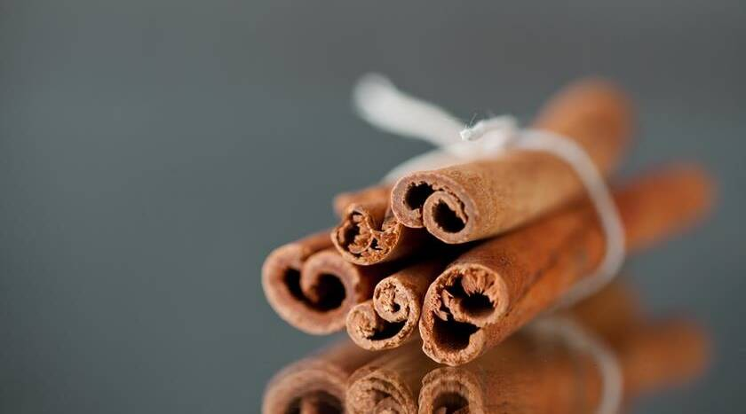 cinnamon, cinnamon benefits, cinnamon health benefits, how to lose weight