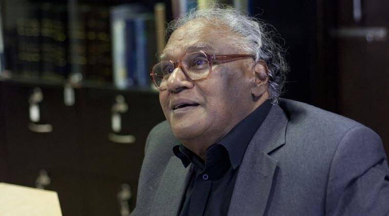 CNR Rao, Kolkata education, India's education system