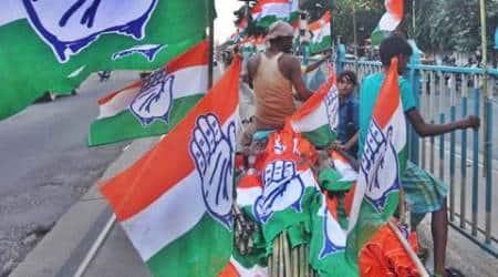 congress, uttar pradesh, dalit, dalit votes,up bypolls, uttar pradesh bypolls, congress news, india news, uttar pradesh news