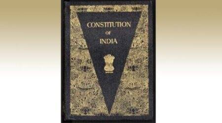 constitution day, constitution day India, constitution day celebrated, Egypt India, world news, Egypt news