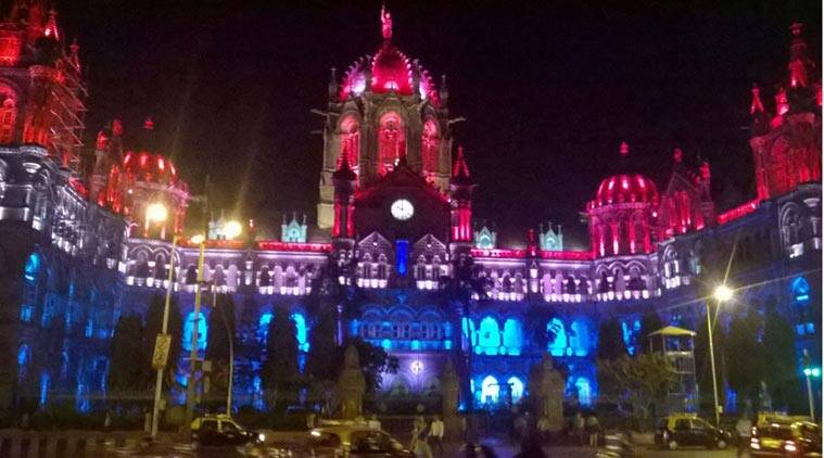 cst, mumbai cst, paris attacks
