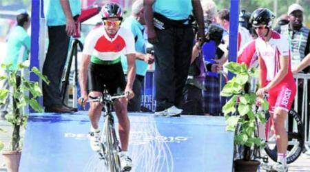 Cycling India, India cycling, cycling sports, sports, india sports, sports india, india news, sports news, sports