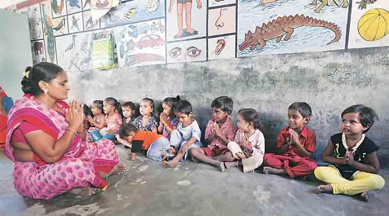 Dalit, Dalit student, dalit beaten, discrimination, dalit discrimination, dalit school, dalit anganwadis, caste discrimination dalit tortured, Dalit, Dalit student, non-Dalits, non-Dalits, india news, indian express
