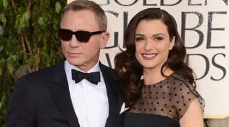 I like to keep marriage to Daniel Craig private: RachelWeisz