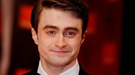 Harry Potter, Harry Potter star Daniel Radcliffe, Daniel Radcliffe, entertainment news