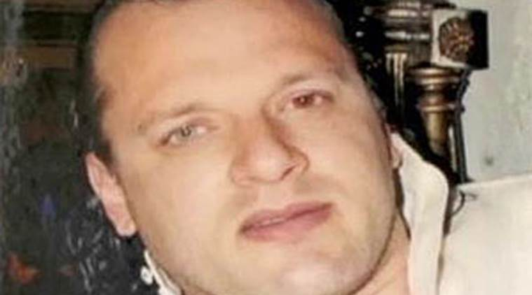 david headley, headley, 26/11 attack, mumbai attack, mumbai attack culprit, who is david headley, david headley involvement, ISIS, islamic state, lashkar-e-taiba, david headley arrest, headley in court, west intelligence, RAW, IS, india news, indian express, headley updates