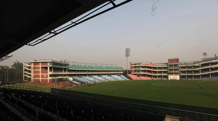 world t20, t20I, t20 international, BCCI, DDCA, ferozshah kotla stadium, delhi stadium t 20, SDMC DDCA, bcci ddca t20 match, sports news, cricket news