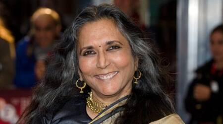 I explored women in every situation: Deepa Mehta