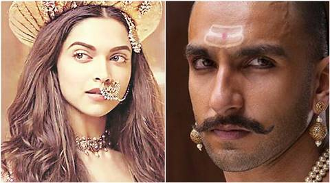 Baajirao Mastani, Sanjay Leela Bhansali, Bhansali, Baajirao Mastani songs, Baajirao songs, Baajirao Mastani review, Bajirao music review, Bollywood music, new hindi songs, new bollywood songs, bollywood news