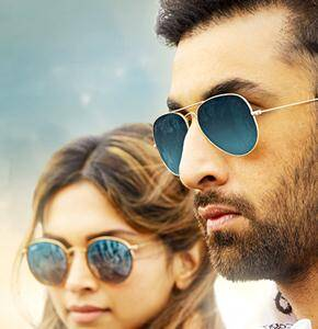 Tamasha review: The movie gives us Ranbir Kapoor back with lovely Deepika Padukone