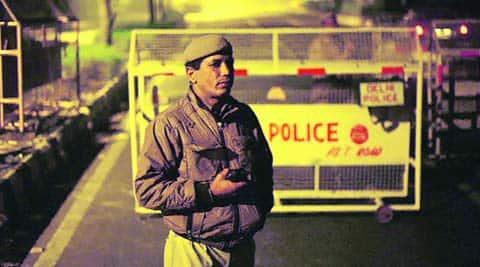 delhi, delhi traffic, delhi court, delhi traffic police, delhi traffic police pil, delhi news