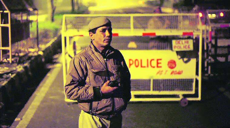 Police have submitted a list of 17 'priority' proposals to the MHA. Praveen Khanna